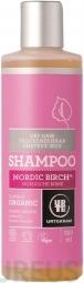 Šampón severská breza - suché vlasy 250ml BIO. VEG