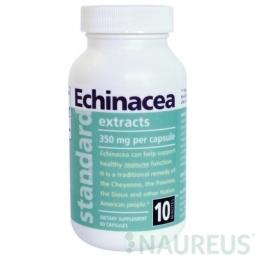 Natural Echinacea 350