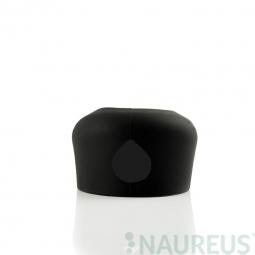 Doplnky - silikon upper Squeeze Black