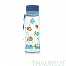 Fľaša EQUA Equarium New, 400 ml