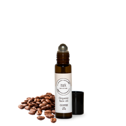 MARK organic oil Coffee