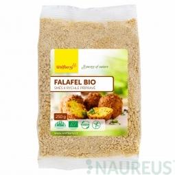 Falafel BIO zmes 250 g Wolfberry *