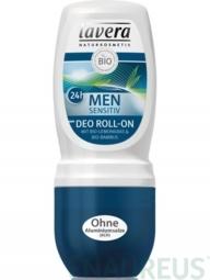 Osviežujúci guličkový dezodorant 24 hodín