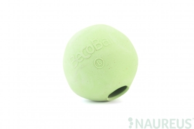 BecoBall EKO-green-L