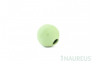 BecoBall EKO-green-S