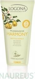 HARMONY sprchový gél dula & vanilka