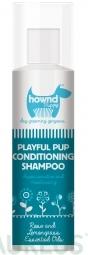 HOWND® Playful Pup, Prírodný šampón pre šteniatka, 250ml