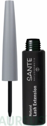 Sante Sante Lash Extension 4 ml