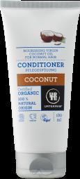 Kondicionér kokosový 180ml BIO, VEG