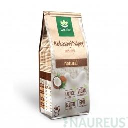 Kokosový nápoj 350 g Topnatur