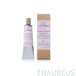 Krásna slečna s klinickou štúdiou Cytobiol™ Iris A2 30 ml
