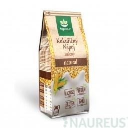 Kukuričný nápoj 350 g Topnatur