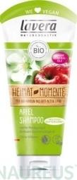 Jablkový šampón 200 ml