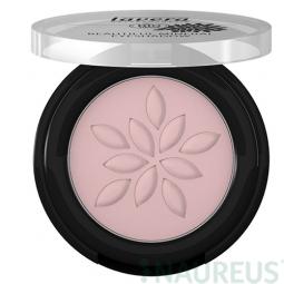 lavera Minerálne očné tiene 24 matný kvet 3 g