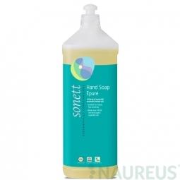 Tekuté mydlo EPURE 1 l
