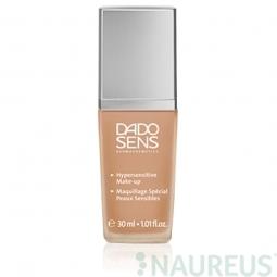 Hyper Sensitive Make up HAZEL pre citlivú pleť 30ml