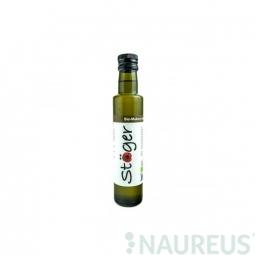 Olej makový 250 ml