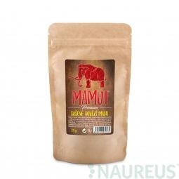 Sušené hovädzie mäso rovno do pusy 25 g Mamut