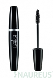 Volume Mascara 01 Absolute Black 10 ml