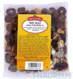 Miš maš - čokoládový 170 g