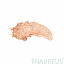 Multifunkčné líčidlo Lumi Lips & Cheeks