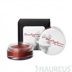Multifunkčné líčidlo Lumi Lips & Cheeks - Sunburned
