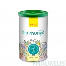 Mungo BIO semienka na klíčenie 200 g Wolfberry *