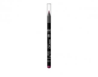 Kontúrovacia ceruzka na pery 04 - slivková 1,14 g