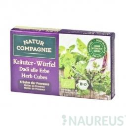 Kocky bylinkové provensálske korenie 80 g BIO