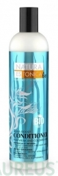 Natura Estonica - Kondicionér pre hydratáciu suchých vlasov
