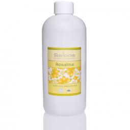 Rosalina - pleťová voda 500