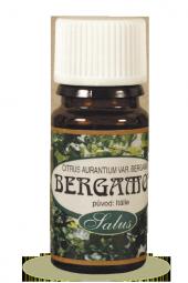 Éterický olej BERGAMOT 5 ml