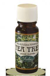 Éterický olej TEA TREE 50 ml