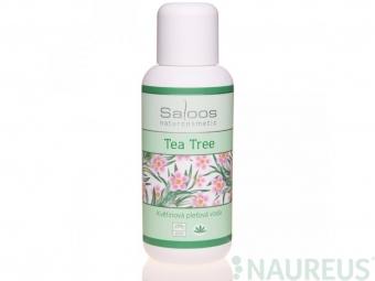 Tea tree - pleťová voda 100