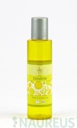 Celuline - Telový a masážny olej 125