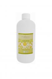 Celuline - Telový a masážny olej 500