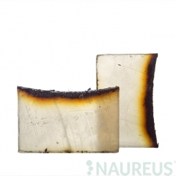 Prírodné mydlo Oravské Lúky