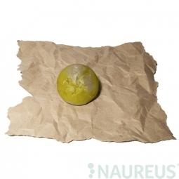 Zero Waste - NutriShamp - tuhý šampón na suché, namáhané a poškodené vlasy