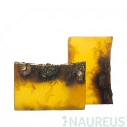 Nežný nechtík - prírodné mydlo