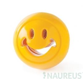 Hračka pre psa PLANET DOG - Orbee-Tuff NOOKS - Smiley Face