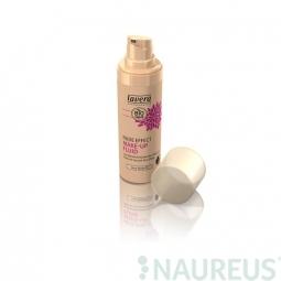 IG tekutý make-up 02 nude effect 30 ml