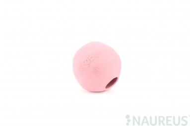 BecoBall EKO-pink-M