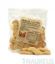 Piškótky pšenové 150 g