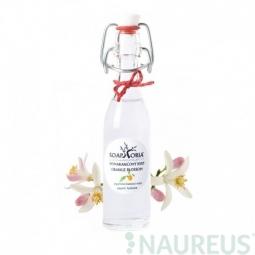 Pomarančový kvet (Neroli) - organická kvetová voda