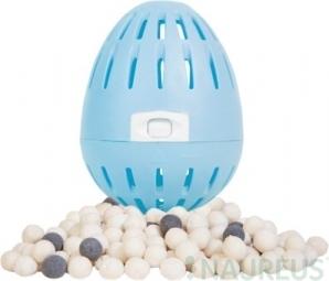 Náhradná náplň pre pracie vajíčko ECOEGG 210 praní s vôňou sviežej bavlny