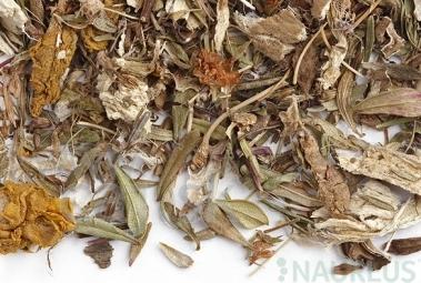 Prieduškový čaj / 60 g