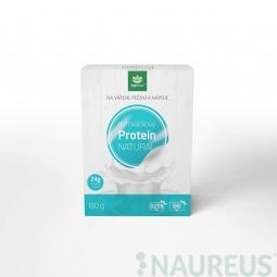 Protein srvátkový 180 g Topnatur