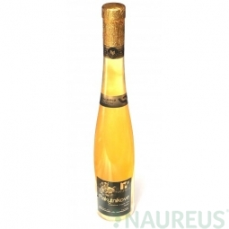 Rakytníkové víno 0,5l