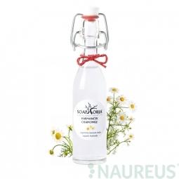 Ruman rímsky - organická kvetová voda