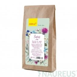 Šalvia bylinný čaj 50 g Wolfberry